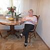 Светлана, 61, г.Москва