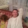 Михаил, 42, г.Железногорск