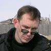 Сергей, 38, г.Поронайск