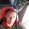 Вадим, 38, г.Рязань