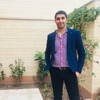 babak, 25, г.Тегеран