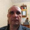 Евгений, 41, г.Северодонецк