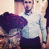 Макс, 35, г.Нижний Новгород