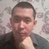 Бауржан, 25, г.Петропавловск