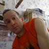 Сергей, 51, г.Заволжск