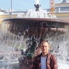 Николай, 35, г.Киржач