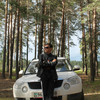 МАКСИМ КИРСАНОВ, 30, г.Сатпаев (Никольский)