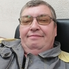 Валерий, 45, г.Сызрань