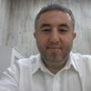альпер, 40, г.Альметьевск