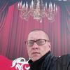 Игорь, 37, г.Лисаковск