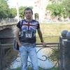 Дмитрий, 31, г.Дергачи