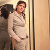 Arina, 30, г.Санкт-Петербург