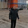 Рашит Халиков, 59, г.Алдан