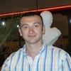 Андрій, 32, г.Львов