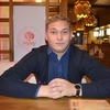 Дмитрий, 19, г.Димитровград
