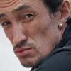 Алекс, 33, г.Прохладный