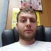 Олег, 28, г.Караганда