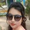ayesha Noor, 30, г.Сидней