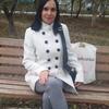 Галя, 41, г.Ивано-Франковск
