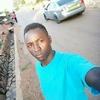 wahab, 22, г.Кампала