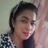 Nini, 45, г.Тайбэй