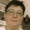 Светлана, 47, г.Астрахань