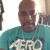 Kirton Rodriguez, 34, г.Порт-оф-Спейн