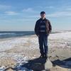 Сергей, 42, г.Парлин