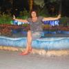 ирина, 44, г.Рыбинск