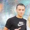 александр, 26, г.Москва