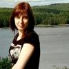 Наталья, 29, г.Мурманск
