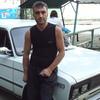 Артом, 38, г.Ереван
