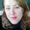 Варвара Тягай, 40, г.Гайворон