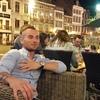 Andrei Smartwork, 33, г.Брюссель