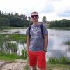 Serhii, 26, г.Gdynia