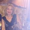 Tatjana, 53, г.Лондон