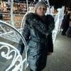 Светлана, 44, г.Воскресенск