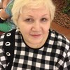 Наталья Сакаева, 58, г.Когалым (Тюменская обл.)