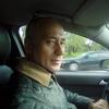 Александр, 46, г.Москва