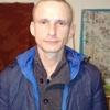 Алексей, 33, г.Кустанай
