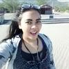 Diia, 23, г.Джакарта
