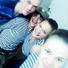 Денис, 22, г.Новая Одесса