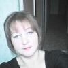 Любушка, 36, г.Качканар