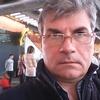 Александр, 54, г.Домодедово