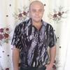 Сергей, 42, г.Запорожье