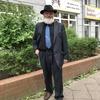 Vikky, 56, г.Шверин