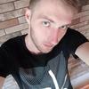Готлиб, 31, г.Киев