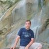 сергей, 42, г.Коломна