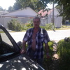 сергей, 54, г.Приморско-Ахтарск