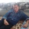 Виктор, 35, г.Новоалександровск